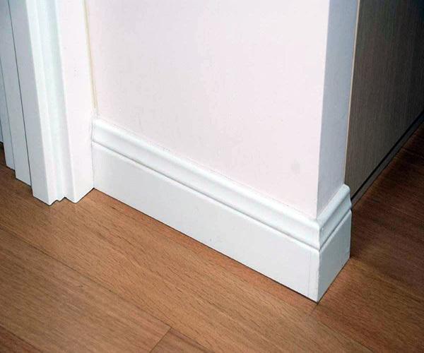竹木纤维墙板施工联系方式,集成墙板批发厂家