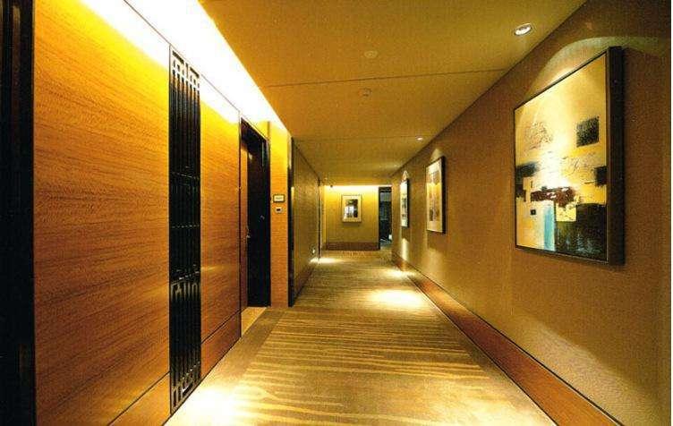 竹木纤维墙板施工哪家强,集成墙板批发厂家价格