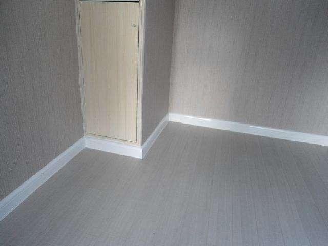 竹木纤维墙板施工电话,顶角线直销价格