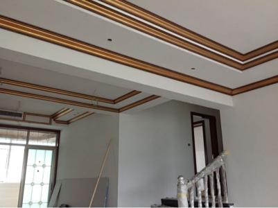 竹木纤维墙板施工哪里好,集成墙板批发厂家联系方式