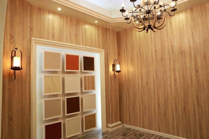 竹木纤维墙板施工联系方式,集成墙板批发厂家哪家强