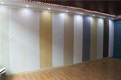 连云港竹木纤维墙板施工联系方式,连云港集成墙板批发厂家那里有