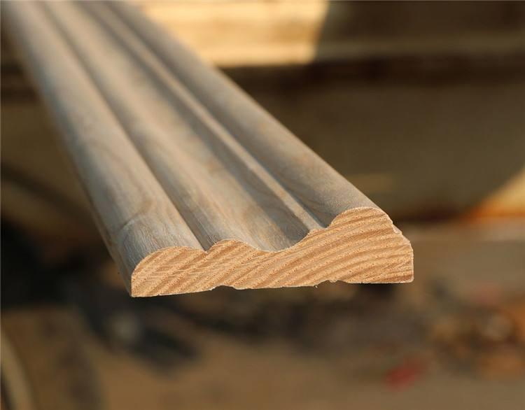 竹木纤维墙板施工那里有,集成墙板批发厂家公司